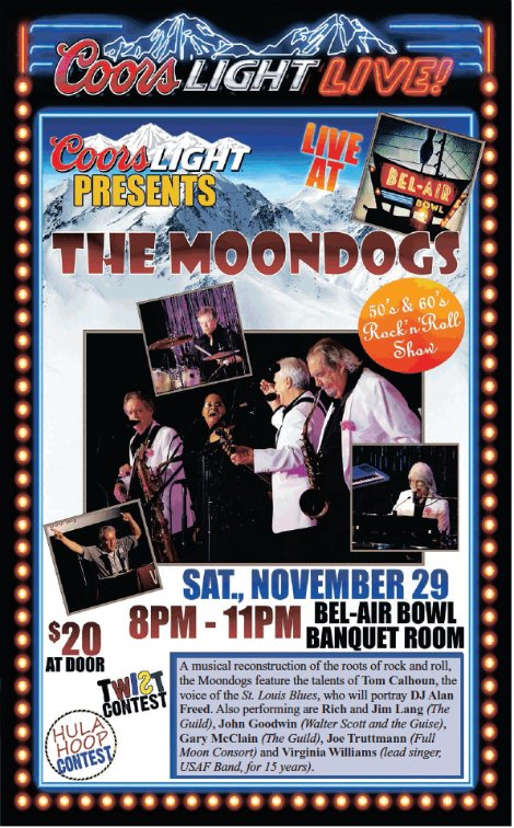 Moondogs 11-29-14
