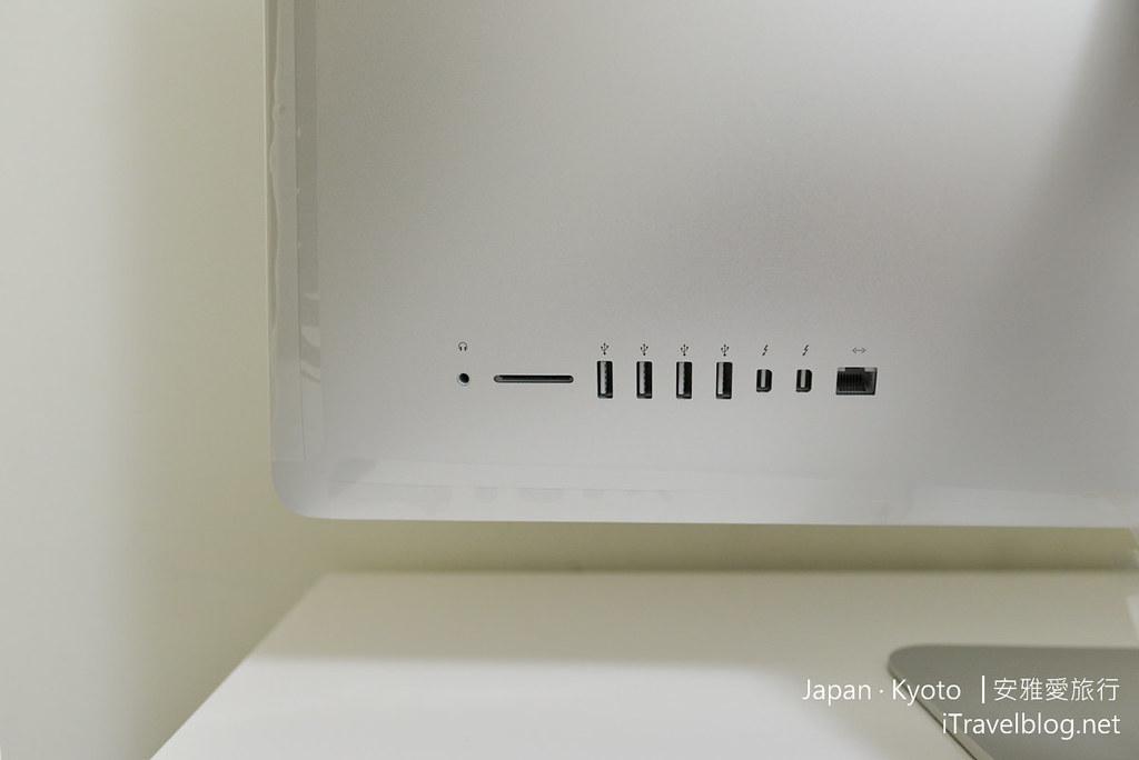 Apple iMac with 5K Retina display (27-inch) 69