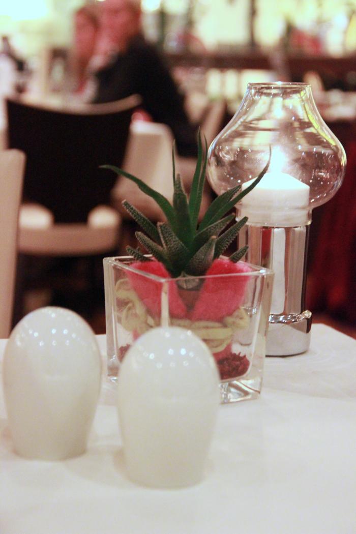 Suechtig_nach_Jollydays_Dinner_and_Casino 09