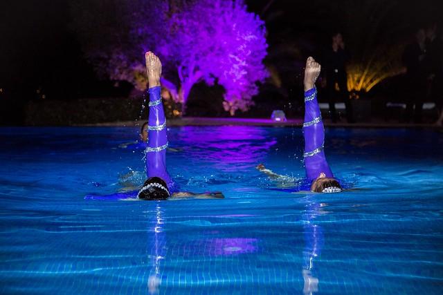 Ibiza Pure Events, Ibiza event planner
