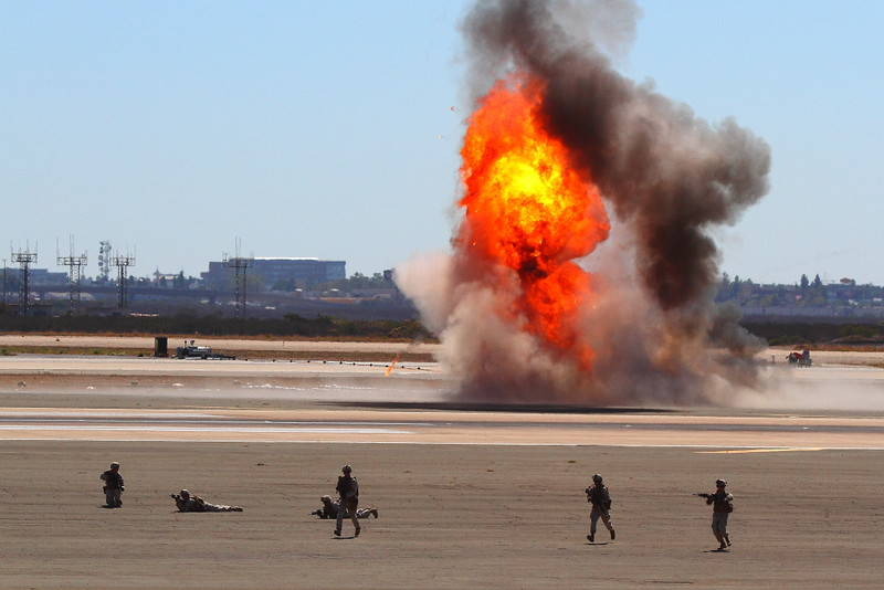 IMG_8580 Marine Air Ground Task Force