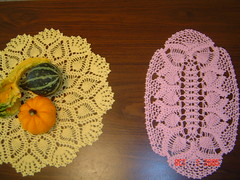 lace, art, pattern, textile, needlework, doily, crochet,