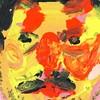 92p26 cropped 2 by Paul Ryan Sketchbooks etc