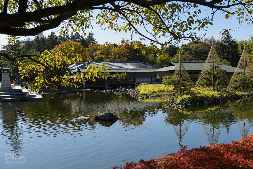 Shirotori Garden-24