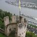 04 - Koblenz/Marksburg Castle/Middle Rhine, Germany