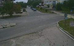 13:05:02, 23 сентября 2014, веб-камера 2 в Щёлкино