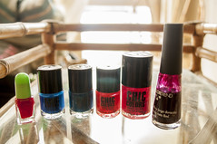 lip(0.0), lipstick(0.0), eye(0.0), nail polish(1.0), beauty(1.0), cosmetics(1.0),