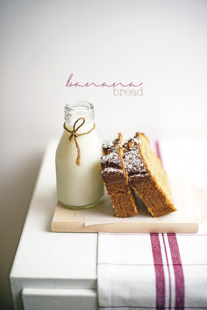 cake fette blog