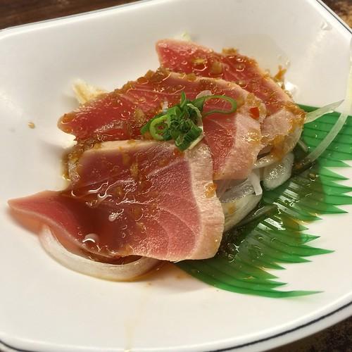 晚餐吃什麼?老闆請客新選擇-推薦高雄松江庭吃到飽日式料理 (21)