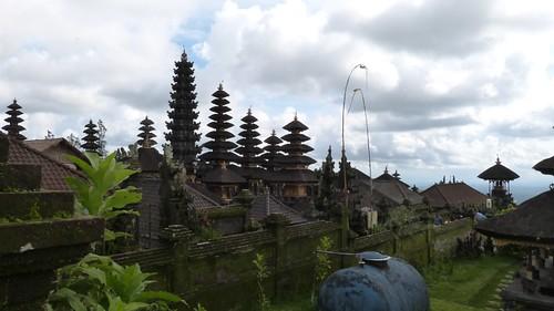 Bali-2-134