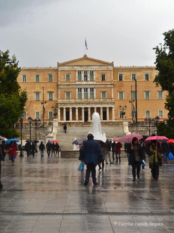 AtenasCambio25