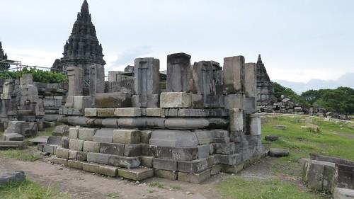 Bali-7-038