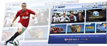 เลือกแทงบอลออนไลน์กับเว็บคุณภาพเลือกเล่นที่ ibcthai