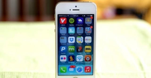Tại sao không nên mua iPhone 16 GB?