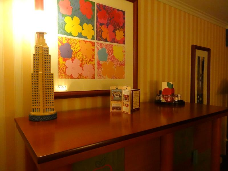 Topic photos des hotels - Page 6 15861552355_6623d7ac38_c