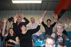 2011-03-19 Rolrinkel Valkenswaard