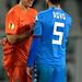 Torino - Club Brugge 27-11-2014