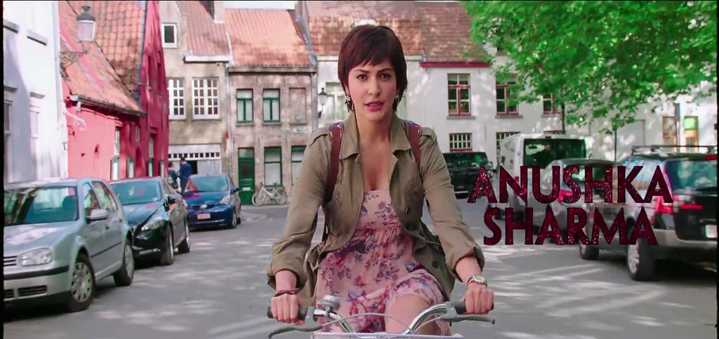 PK hindi movie full hd