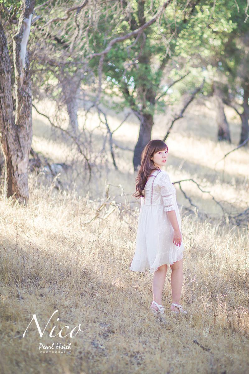 PearlHsieh_Nico_20