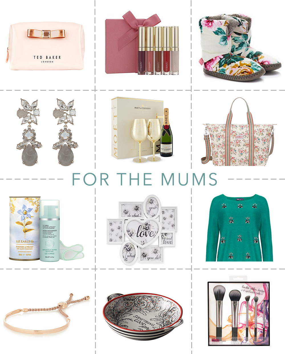 christmas-gift-guide-for-mums
