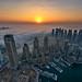 Cryogenic Tsunami by DanielKHC