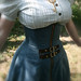 Corsets and Waist Cinchers / Trainers Great Selection