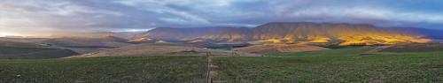 sunset panorama mountains river dri gitzo goldenhour rrs greyton canonef1740mml riviersonderend canoneos6d oewerzicht