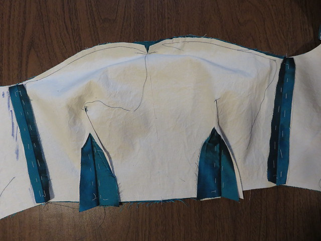 silk Cambie bodice interior - Copy
