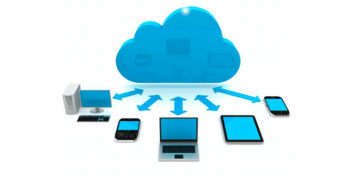 Cloud Computing and Big Data is the way foward