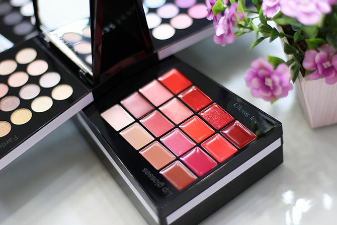 07- resenha paleta color festival sephora sempre glamour