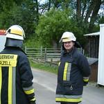 Gemeindewettkampf 2010 (8)