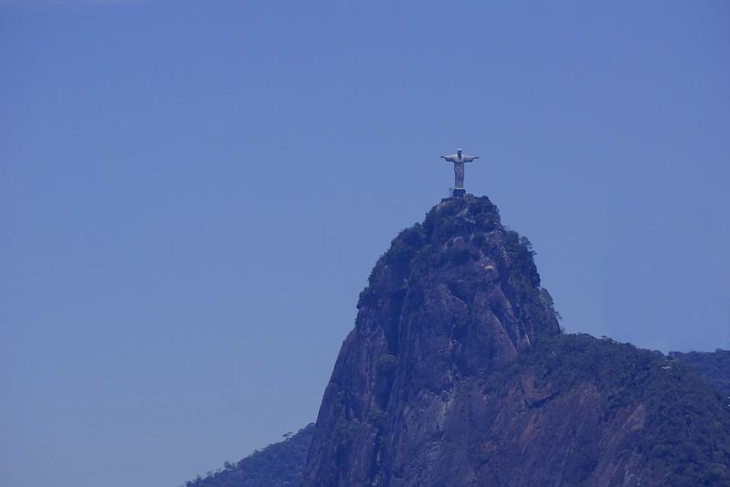 Rio de Janeiro 80