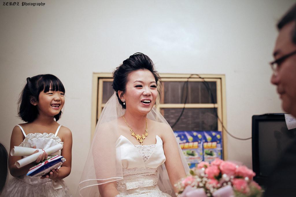 婚禮記錄:育琿&玄芸2254-135-2.jpg