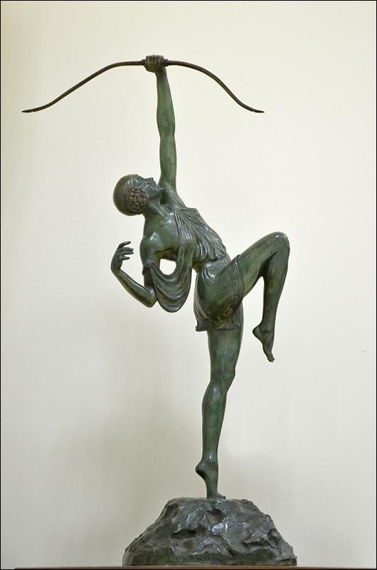 Art deco museum_0431