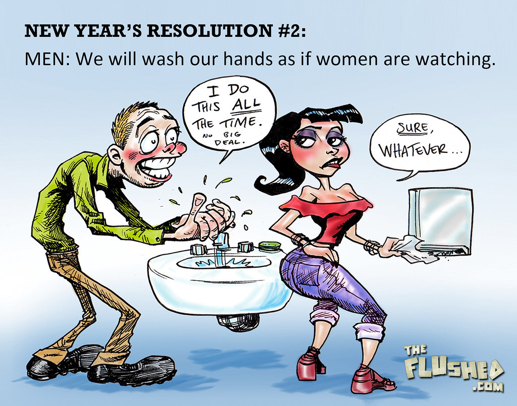 NY Resolution #2_2015