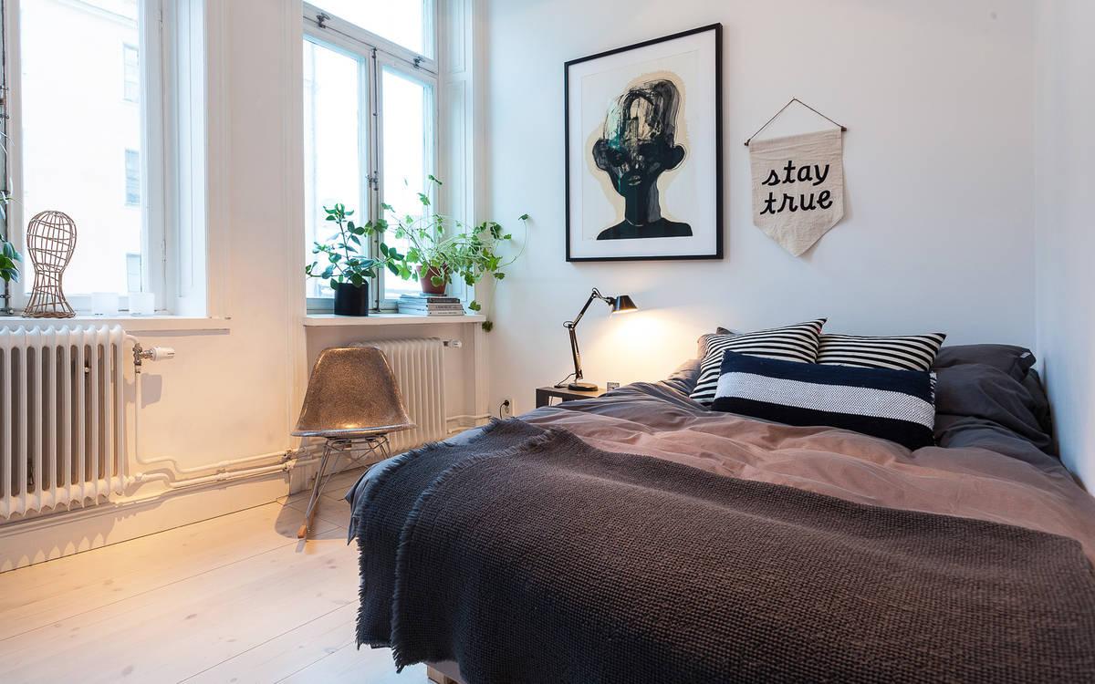 13-decoracion-dormitorio