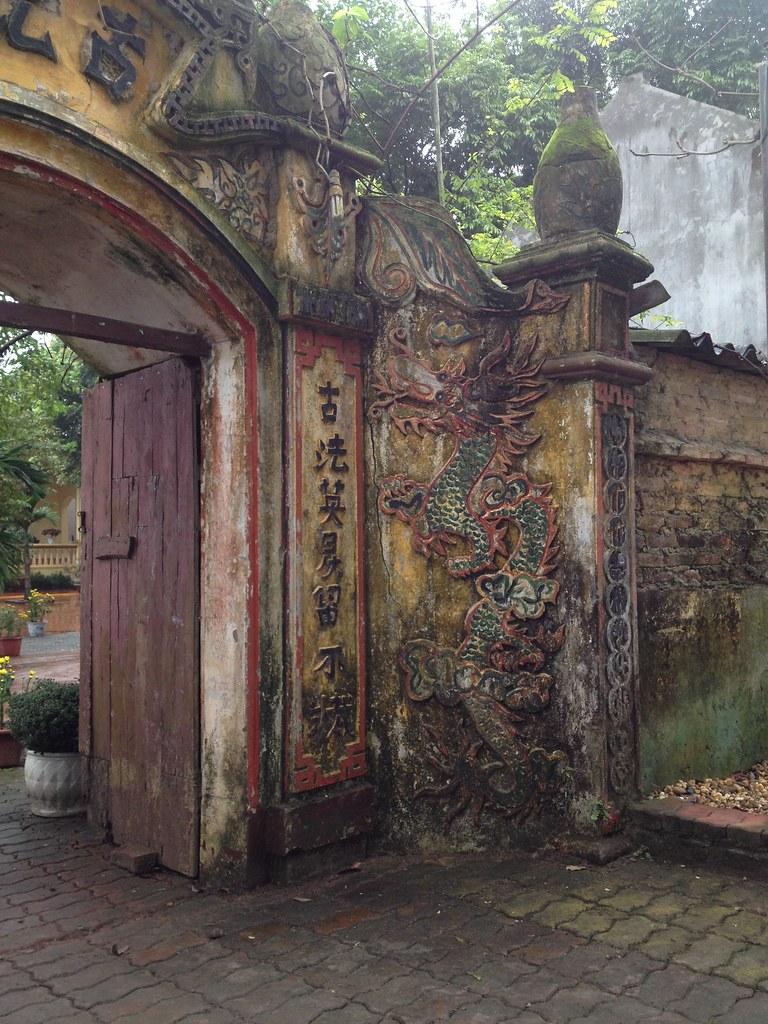 Co Phap Pagoda (14)