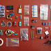 Packing: electronics by Plusea