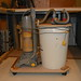 My new dust extraction system by glyn_nelson
