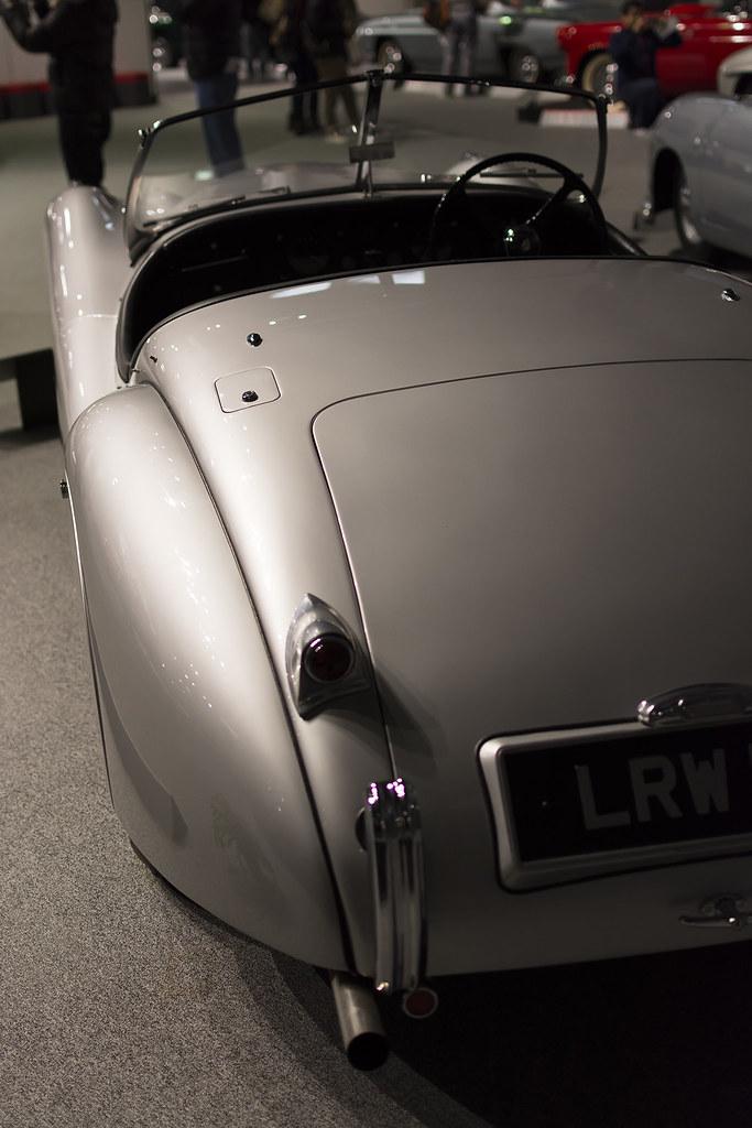 Toyota-Automobile-Museum-194