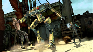 Tales Borderlands 08