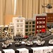 World War Brick 2015: Invasion of San Francisco (Main)