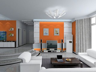 Modern Interior Design Designs | by emreticaret53