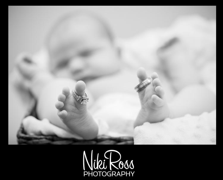 NewbornRings