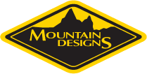 mountain_designs_logo