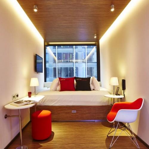 夢想的房間 4