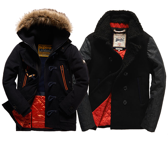 Superdry-jackets_03