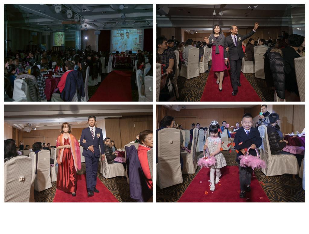 45-42-婚攝樂高-婚禮紀錄-婚攝-台中婚攝-豐原儷宴