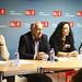 Xornada Pobreza e Desigualdade Méndez Romeu 260215