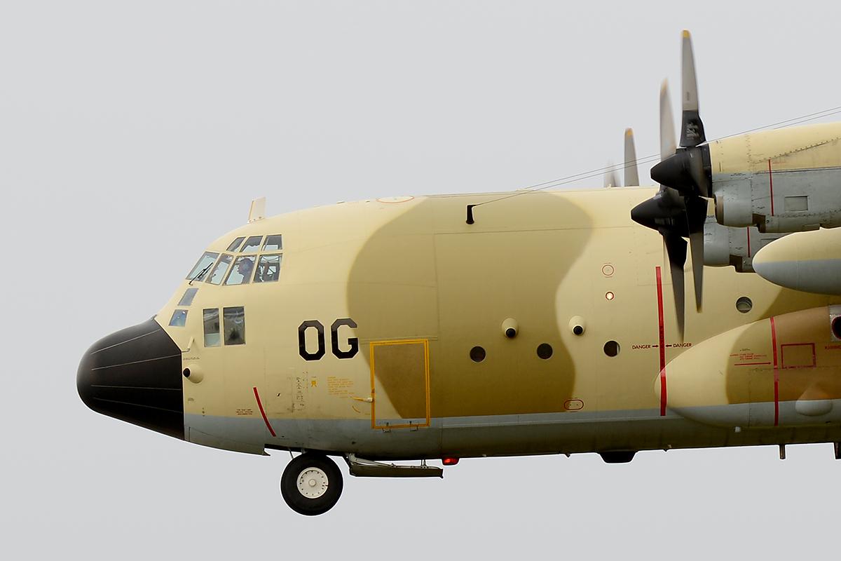 FRA: Photos d'avions de transport - Page 21 16476700417_61ae5b870e_o